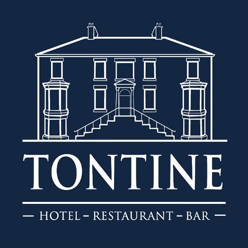 The Cleveland Tontine
