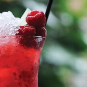 Cocktail Masterclass at The Cleveland Tontine