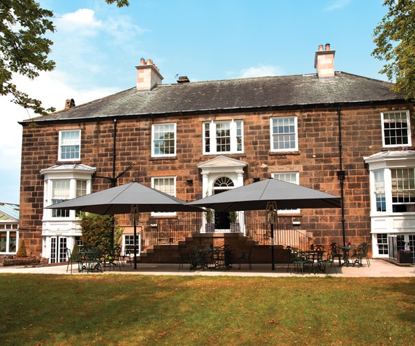 Book Direct at The Cleveland Tontine