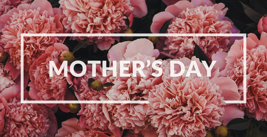 Mothering Sunday at The Cleveland Tontine