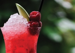 Spring Cocktail Masterclass at The Cleveland Tontine