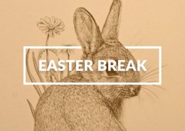 Easter Break at The Cleveland Tontine