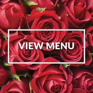 Valentine's Day at The Cleveland Tontine